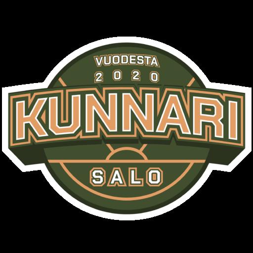 Kunnari Salo ry